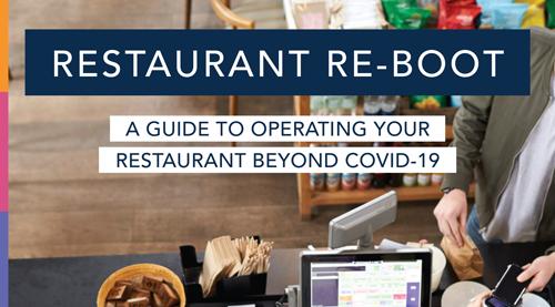 ebook_Restaurant_Reboot-preview